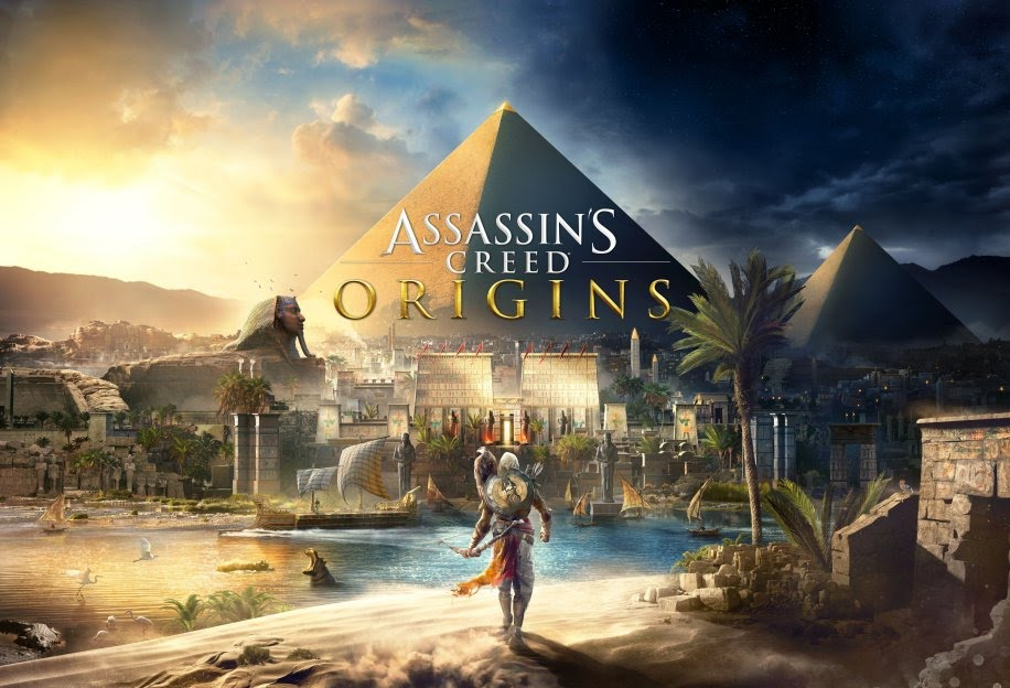assassins-creed-origins-pc-ps4-xbox-one_